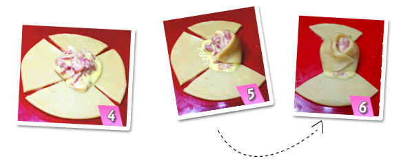 recette-etape2